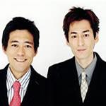 hanamarudaikichi[1]_r2_c2.jpg